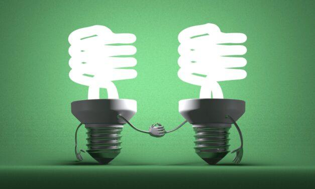 5 tips när du ska byta elbolag