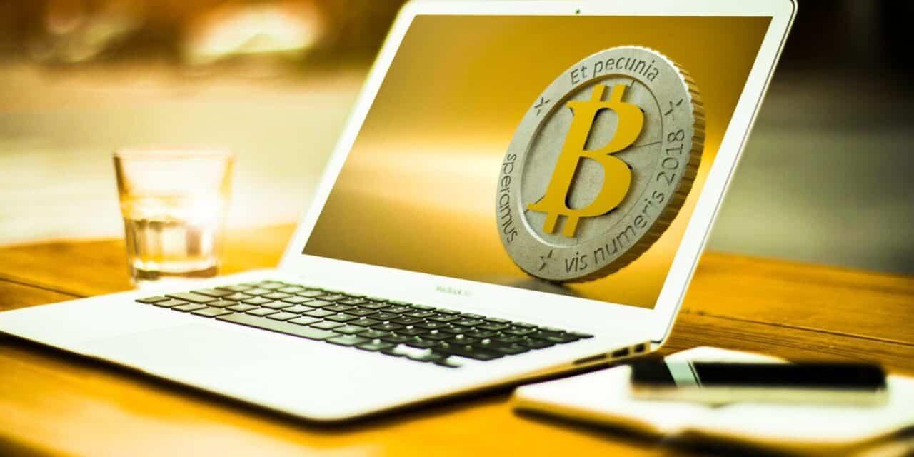 3 bästa sätten att köpa Bitcoin