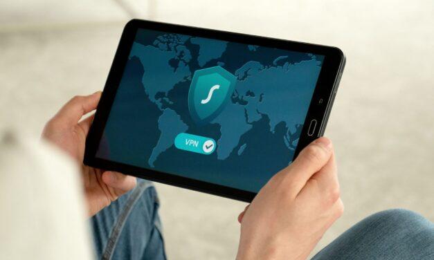 Hur väljer man VPN-tjänst