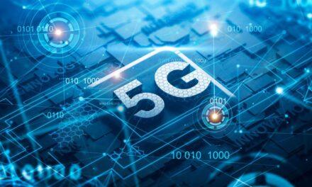 Fördelarna med 5G
